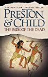 img - for The Book of the Dead (Pendergast) book / textbook / text book