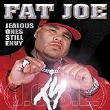 Jealous Ones Still Envy (J.O.S.E.) [Explicit]