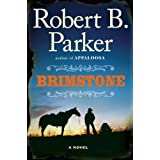 Brimstoneby Robert Parker