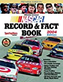 img - for NASCAR Record and Fact Book 2004 Edition book / textbook / text book