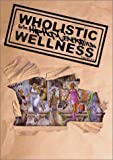 Holistic Wellness for the Hip Hop Generation [DVD] [Import]