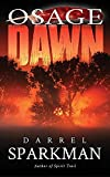 img - for Osage Dawn book / textbook / text book