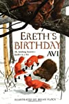 Ereth's Birthday