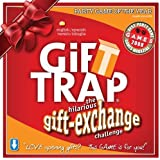Gifttrap PSI GTES002
