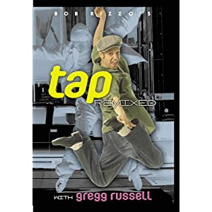 Tap Remixed