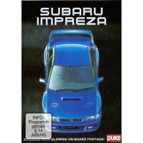 the-subaru-impreza-story-edizione-regno-unito