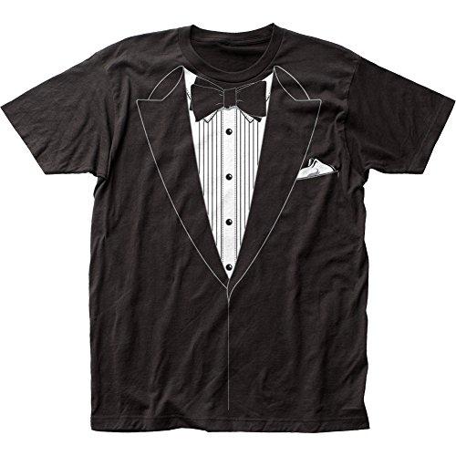 impact-black-tuxedo-t-shirt-black-large