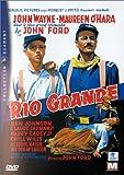 echange, troc Rio Grande