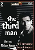 The Third Man [DVD] [Region 1] [US Import] [NTSC]