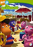 Backyardigans - Polka Palace Party