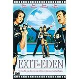 Exit to Edenby Dana Delany^Dan...