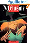 M�lusine, tome 9 : Hypnosis