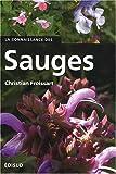 echange, troc Christian Froissart - La Connaissance des Sauges