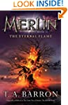 The Eternal Flame: Book 11