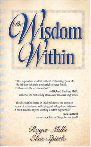 The Wisdom Within