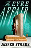 Eyre Affair (0142001805) by Fforde, Jasper