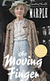 The Moving Finger (0007208480) by Christie, Agatha