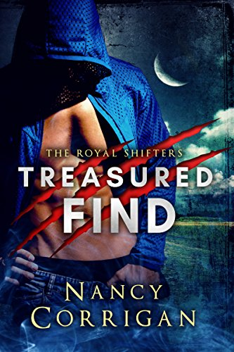 Treasured Find: Royal Shifters (Royal-Kagan Shifter World Book 1) (Find Free Ebooks compare prices)