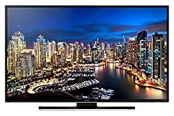 SAMSUNG 40HU7000 40 Inches Ultra HD LED TV