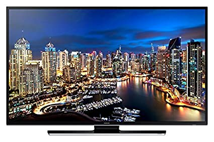 Samsung-40HU7000-40-inch-Ultra-HD-Smart-3D-LED-TV