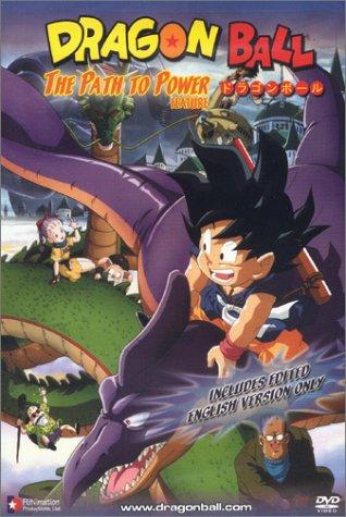 MOVIETITLEMACRO - Download DVD Movies