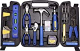 GY-10485-Household-Tools-Kit