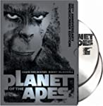 Planet of the Apes: 35th Anniversary...