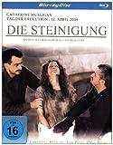 Image de The Stoning - Die Steinigung