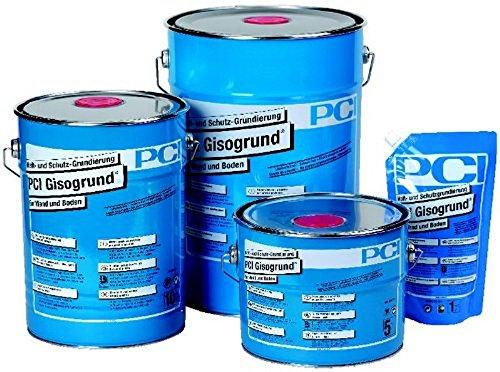 pci-isogrund-haft-und-schutzgrundierung-fur-wand-und-boden-5-liter