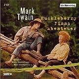 Die Abenteuer des Huckleberry Finn title=