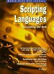 World Wide Web Journal: Scripting Lan...