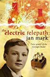 The Electric Telepath (0099432358) by Mark, Jan
