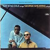 Nat King Cole Sings