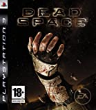 GIOCO SONY PS3 DEAD SPACE (SWP3072)