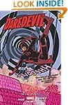 Daredevil Volume 1: Devil at Bay