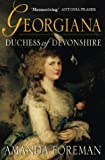 Georgiana, Duchess of Devonshire (0006550169) by Foreman, Amanda