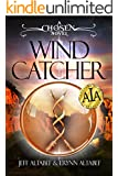 Wind Catcher (Chosen Book 1)