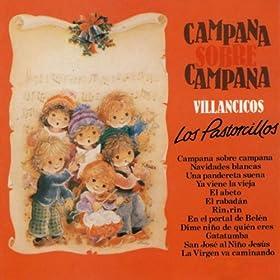 Campana Sobre Campana (Villancicos)