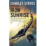 Iron Sunrise ~ Charles Stross