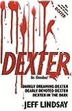 Dexter Omnibus