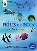 B.F. Chhapgar (Author) (2)  Buy:   Rs. 175.00  Rs. 128.00 5 used & newfrom  Rs. 128.00