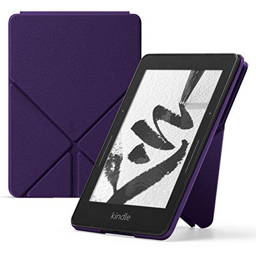 amazon-kindle-voyage-origami-case-royal-purple