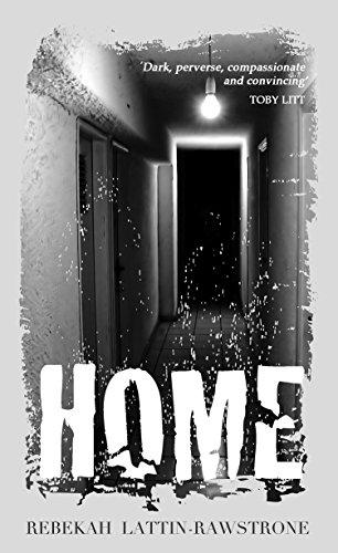 home-english-edition