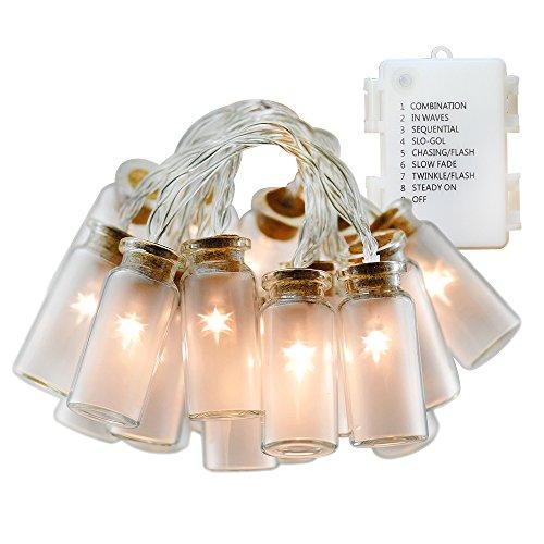 led-string-light-dailyart-vintage-clear-glass-jar-led-string-lights-mason-jar-fairy-lights-battery-o