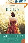 Brida (P.S.)