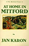 At Home in Mitford (The Mitford Years, Book 1) (0745926290) by Karon, Jan