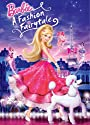 Barbie a fashion fairytale by artist not provided 12 49 barbie in