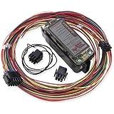 Thunder Heart Performance Universal Wiring Kit ASM4250D