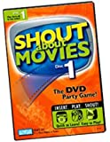 Hasbro Shout About Movies#1