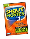 Hasbro Shout About Movies1